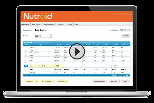 nutraid-screen1-vid